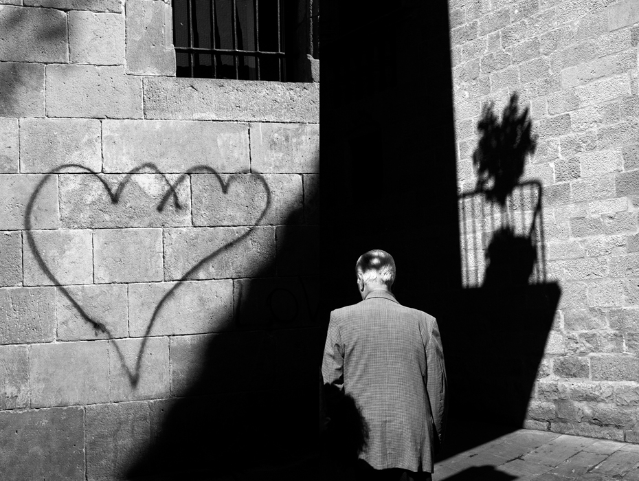 Fotografía © David Salcedo.